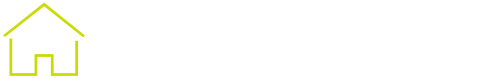 Agent Site Branding