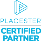 placester-certified-partner-logo